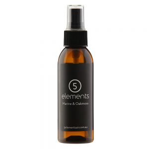 Marine & Oakmoss room spray / air freshener - purchase online