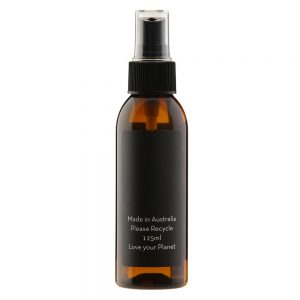 Australian made luxury air freshener / room spray by 5 Elements - purchase online